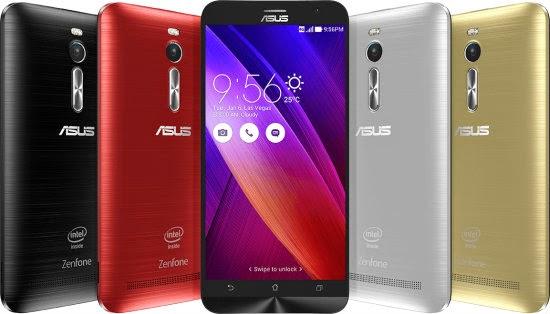 Screenshots_Asus-Zenfone-2-2.jpg