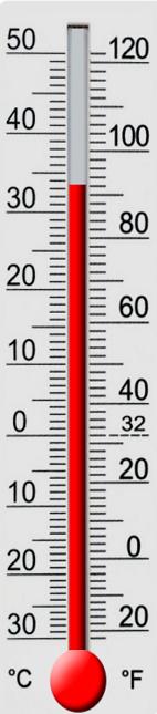 Smartphone-Hitze.png