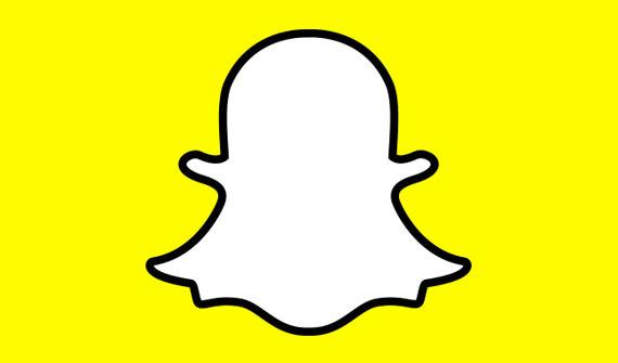 Snapchat-Logo-2.jpg