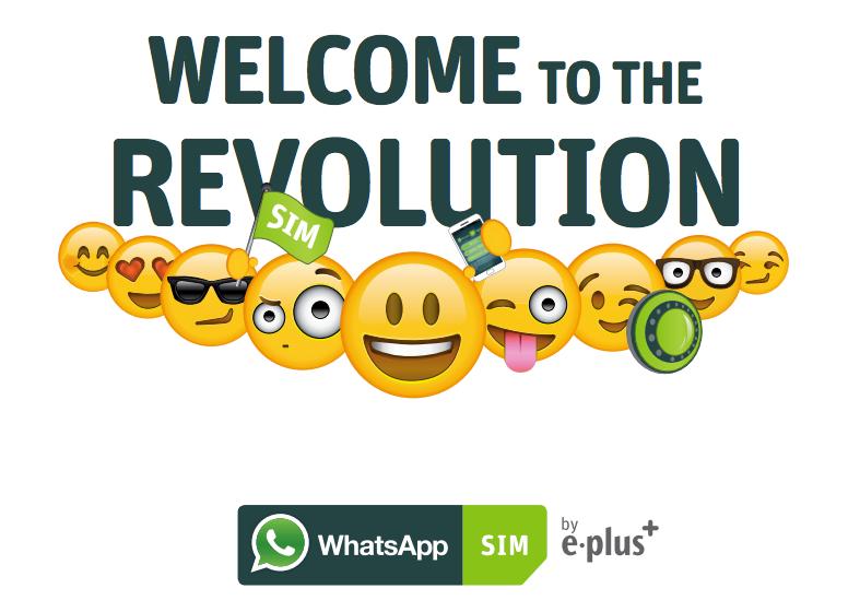 WhatsApp-SIM.png