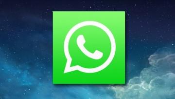 WhatsApp_nummer_ändern_logo.jpg