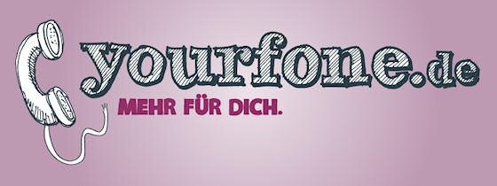 Yourfone-Logo.jpg