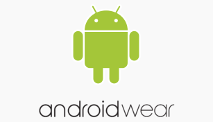 android_wear_androidwear_logo.png