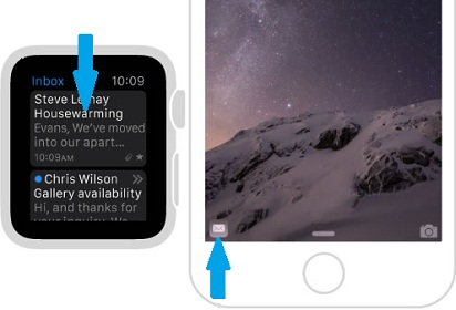apple-watch-to-iphone-handoff-demo-ratgeber.jpg