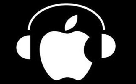 apple_music_logo.jpg