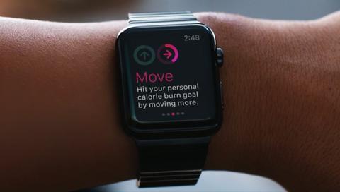 apple_watch_fitness_logo_training_logo.png