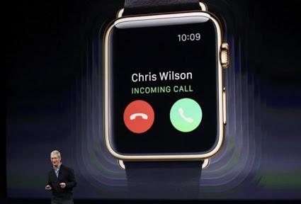 apple_watch_telefonie_anrufen_telefonieren_call_logo.jpg