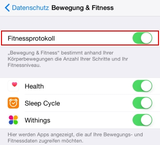 bewegung-fitness.jpg