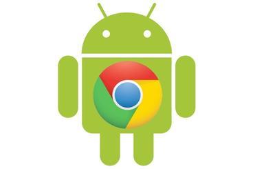 chrome_android_chrome_für_android_chrome_browser_tabs_logo.jpg