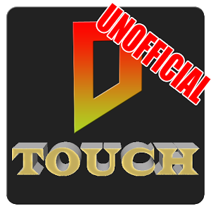 d-touch_d_touch_doom_touch_android_beloko_games_free_frei_kostenlos_download_logo.png