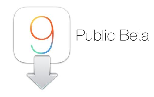 ios_9_public_beta_anmeldung_registrieren_anmelden_registrierung.jpg