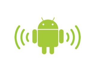 tethering_android_mobiler_hotspot_wlan_bluetooth_usb_logo.png