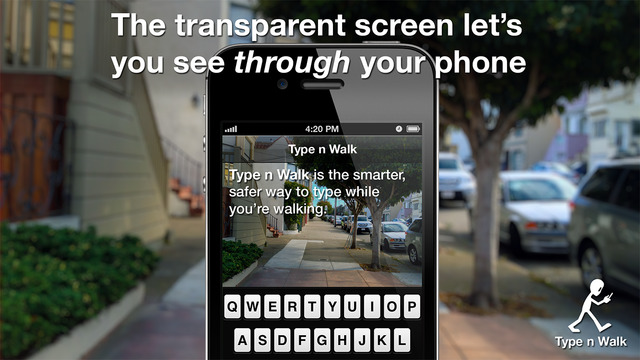 transparent_messaging_apple_iphone_ios_android_windows_phone.jpeg