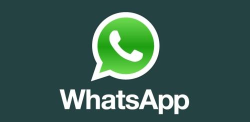 whatsapp_whats_app_logo_spiele_games.jpg