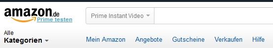 Amazon-AIV-Suche-2.jpg