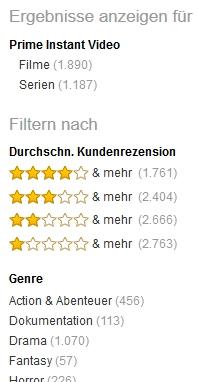 Amazon-AIV-Suche-3.jpg