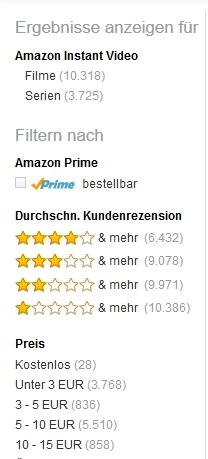 Amazon-AIV-Suche-4.jpg
