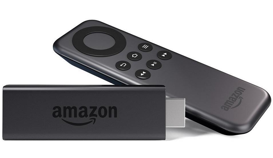 Amazon-Fire-TV-Stick-groß.jpg