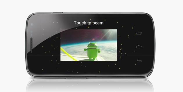 Android-Beam.jpg
