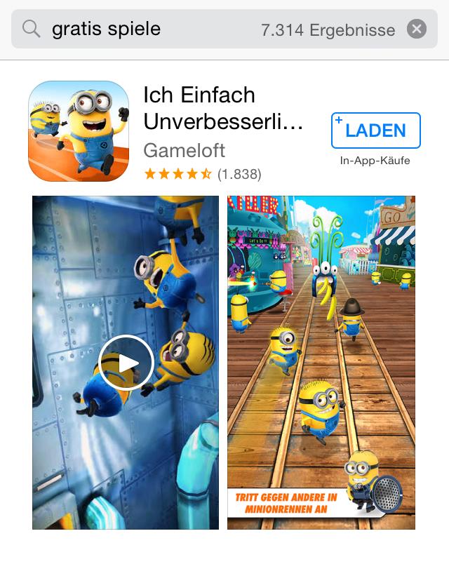 Apple-Gratis-Spiele.png