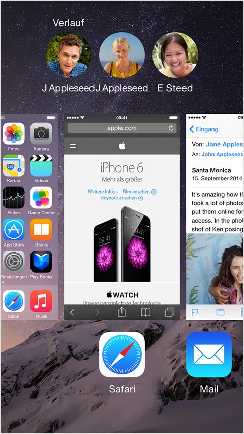 Apple-iPhone-Multitasking.png