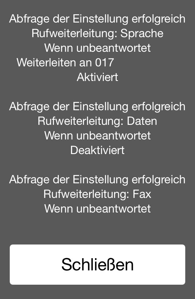 Apple-iPhone-Rufumleitung-Abfrage-2.png