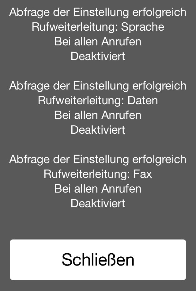 Apple-iPhone-Rufumleitung-Abfrage.png