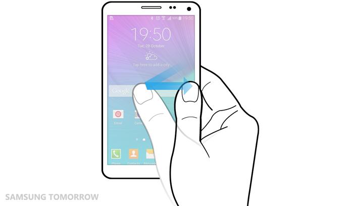 Galaxy-Note-4-Hidden-Features-10.jpg