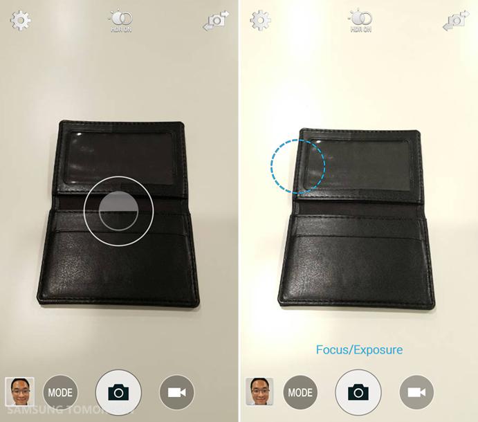 Galaxy-Note-4-Hidden-Features-5.jpg