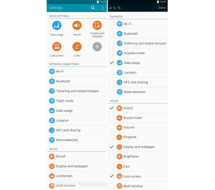 Galaxy-Note-4-Hidden-Features-8.jpg