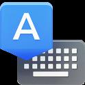 Google-Tastatur.png