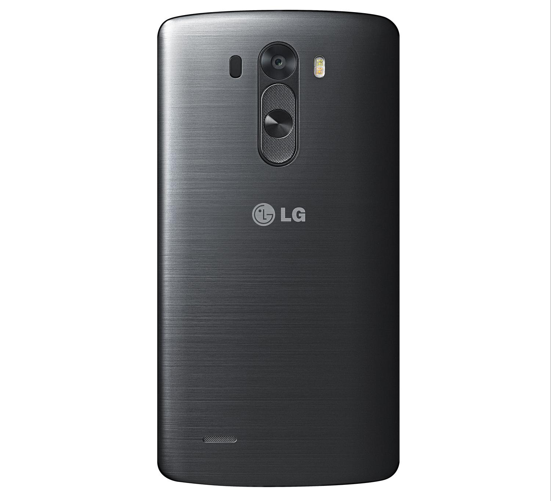 LG-G3-Back.jpg