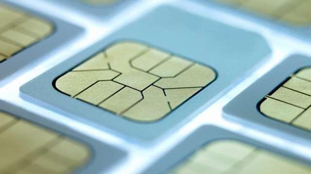 Prepaid-SIM-thaitech-com.jpg
