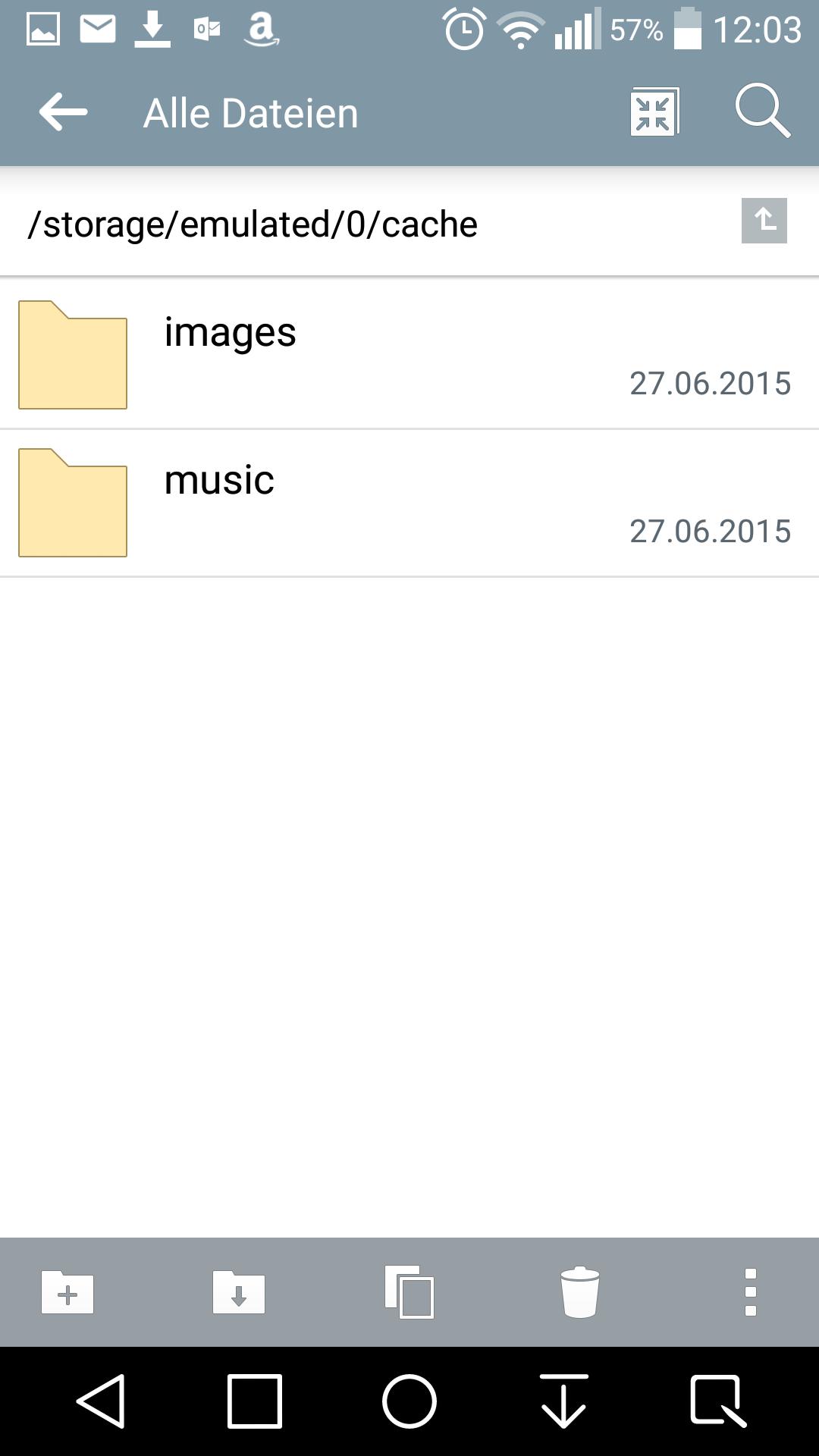Screenshot_2015-07-02-12-03-20.png