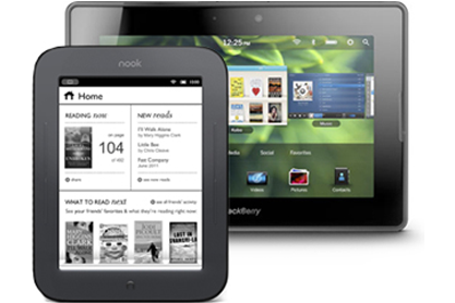 Tablet-vs-eReader-teleread-com.png