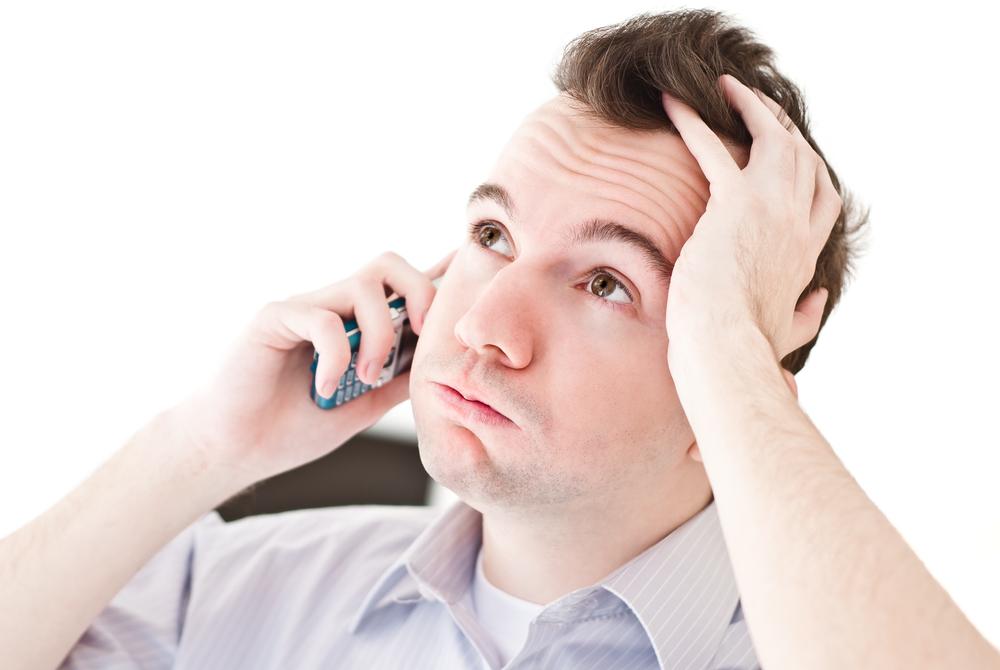 Telefon-Ärger-Csehak-Szabolcs-shutterstock.jpg
