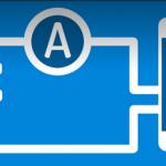 Leistung beim Aufladen und Verbrauch prüfen unter Android mit Ampere App