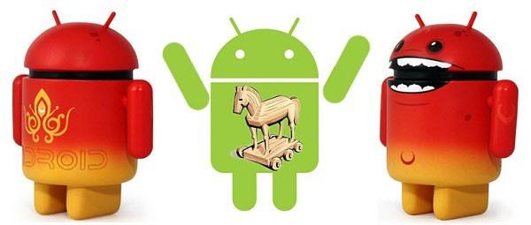 android_trojaner_logo.jpg