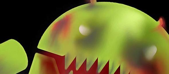 android_virus_13_logo.jpg