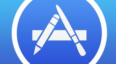 app_store_icon_iPhone_app_store_verschwunden_spotlight_einschränkungen_logo.jpg