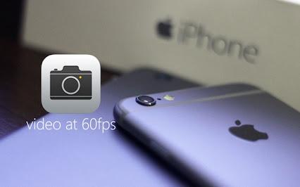 apple_iphone_6_iphone_6_plus_video_60_fps_1080p_logo.jpg