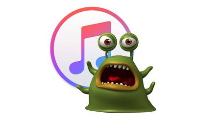 apple_music_drm_copy_protection_digital_rights_management_itunes_match.png
