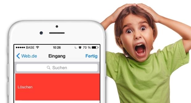 emails_löschen_gelöschte_emails_widerrufen_ios8_logo.jpg