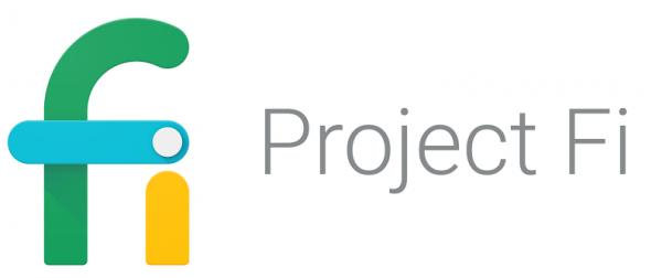 google_project_fi_logo.png