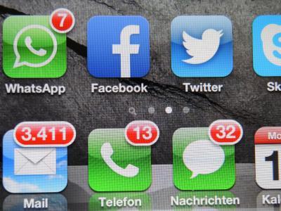 iPhone_emails_löschen_alle_löschen_ohne_cydia.jpg