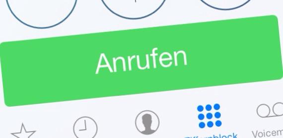 iPhone_logo_anrufen_telefonieren.jpg