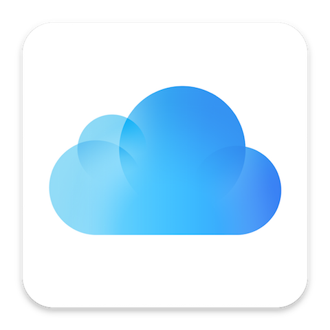 icloud_icon.png
