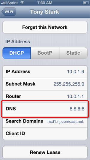iphone_dns_server_einstellungen_ändern.png