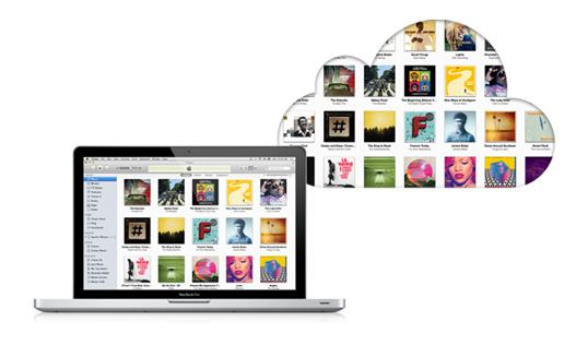 itunes_match_apple_music_nutzen_kombinieren_abonnieren_aktivieren.png