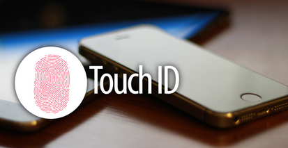 logo_apple_touch_id.png